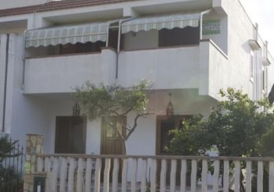 Casa Vacanze Appartamento Appartamenti San Vito Vacanze